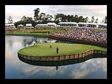 전세계 골프장 탐방