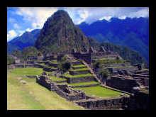 세계문화유산 탐방