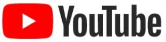 20200522_youtube.jpg