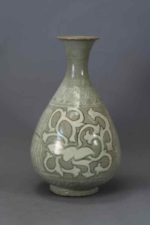 1541-sangammoran.jpg