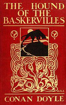Baskervilles_00.jpg
