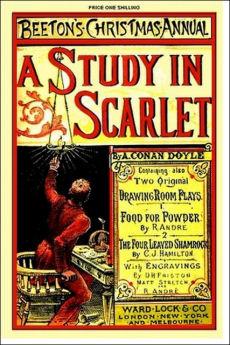 STUDY_SCARLET.jpg