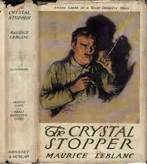 1912-The Crystal Stopper.jpg