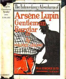 1907-Arsene Lupin, Gentleman Burglar.jpg