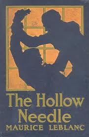 1909-The Hollow Needle.jpg