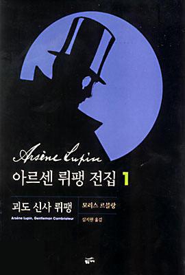 hwanggum01_20020319.jpg