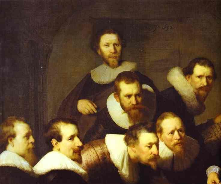 rembrandt115.jpg
