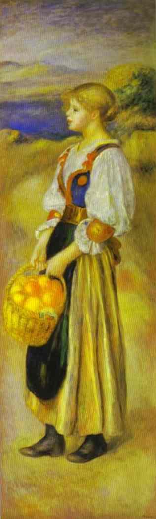renoir156_Girl with a Basket.jpg
