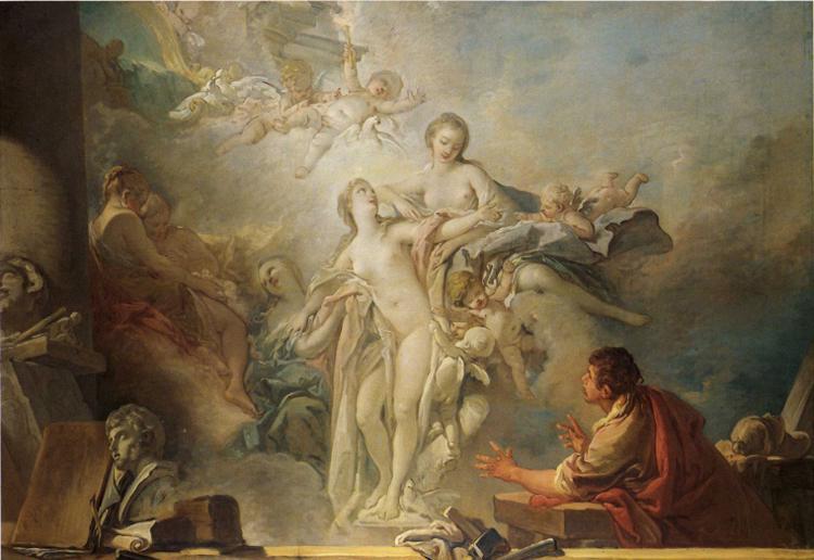 boucher122_Pygmalion and Galatea.jpg