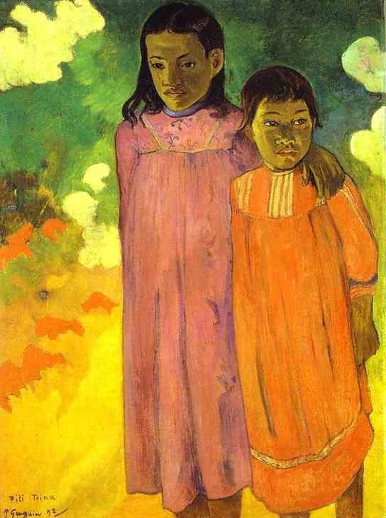 gauguin146.jpg