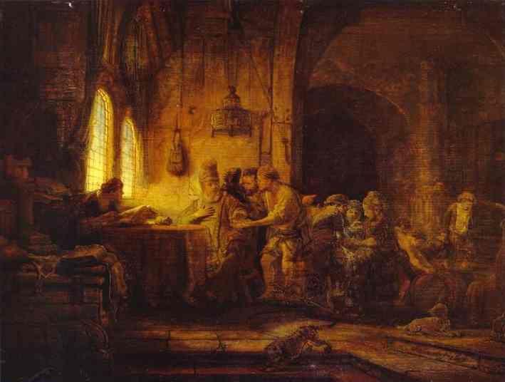 rembrandt138.jpg