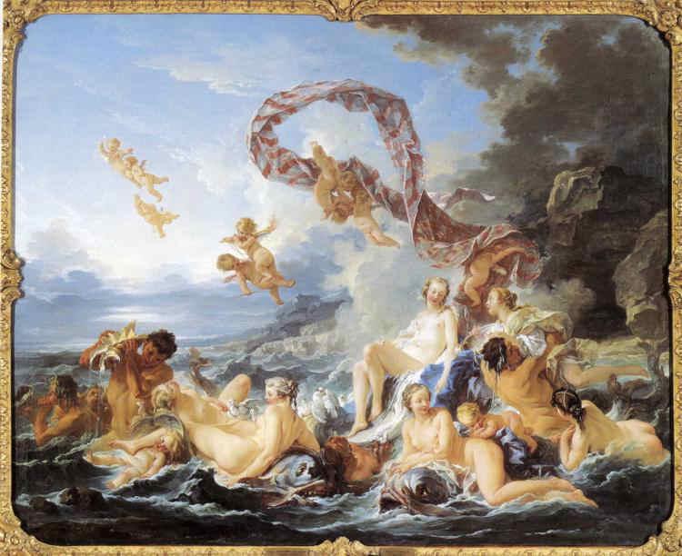 boucherp24_The Triumph of Venus.jpg