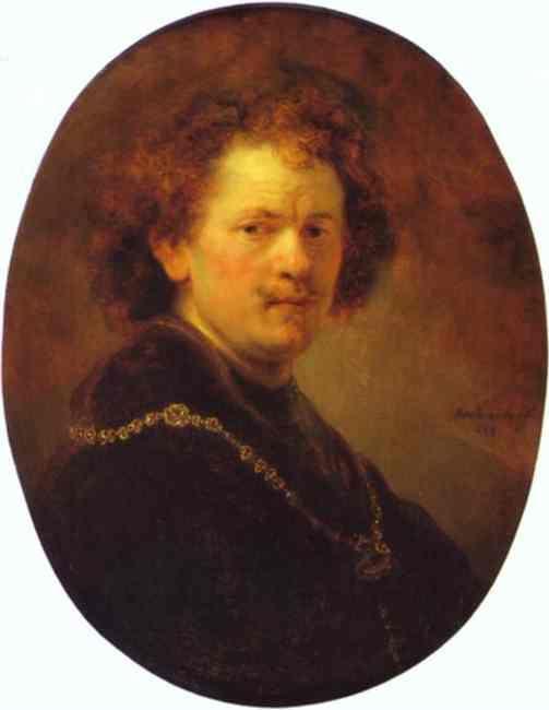 rembrandt145.jpg