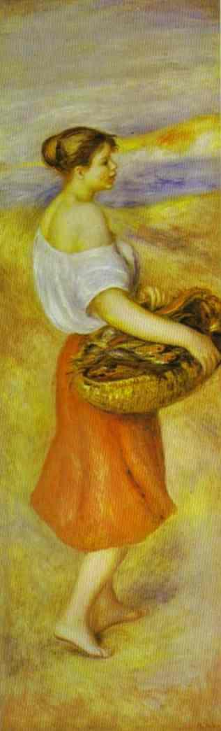 renoir157_Girl with a Basket.jpg