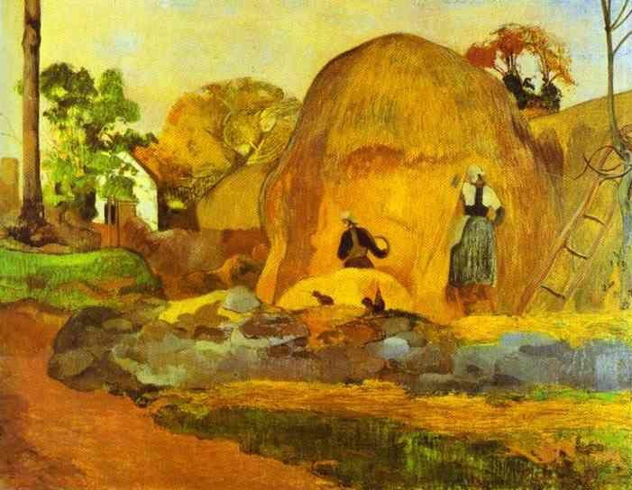gauguin26.jpg