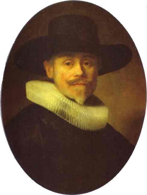 rembrandt147.jpg