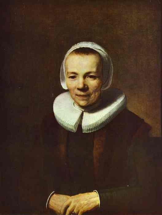 rembrandt66.jpg