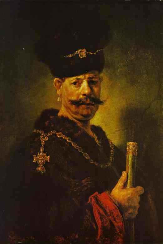 rembrandt18.jpg
