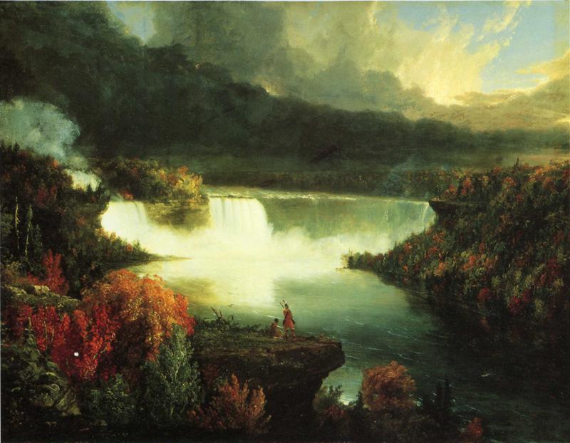 cole47_Niagara Falls.jpg