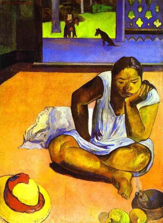 gauguin34.jpg