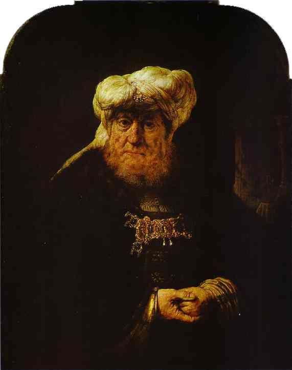 rembrandt15.jpg