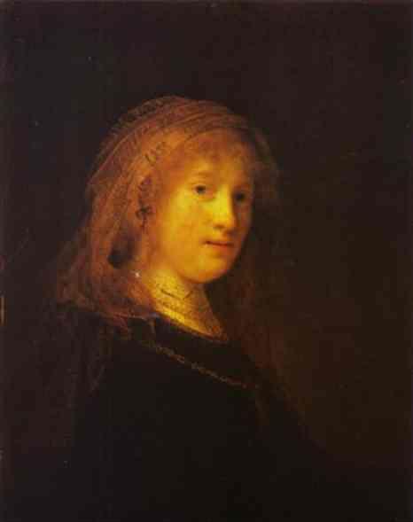 rembrandt176.jpg