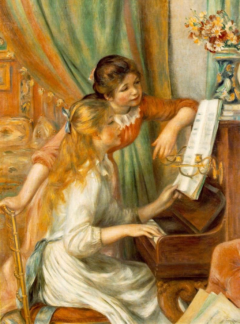 rn_filles_piano.jpg