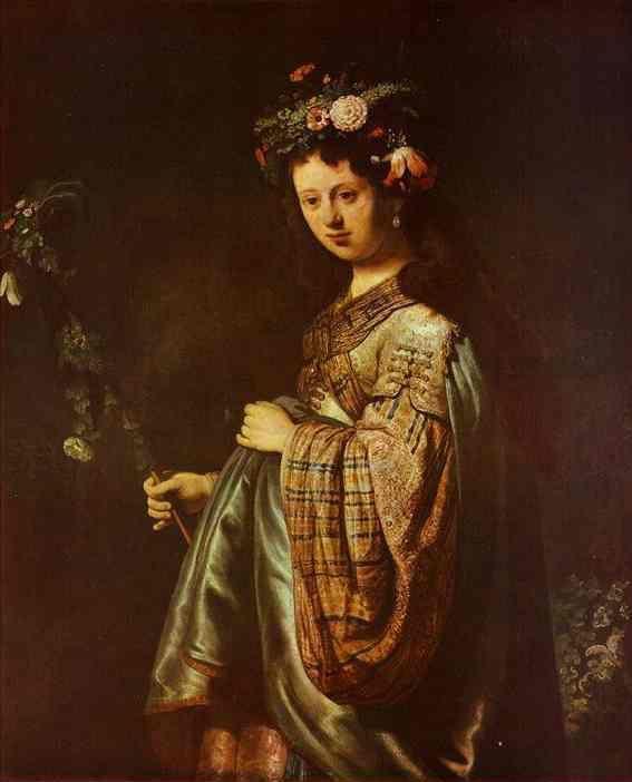 rembrandt65.jpg
