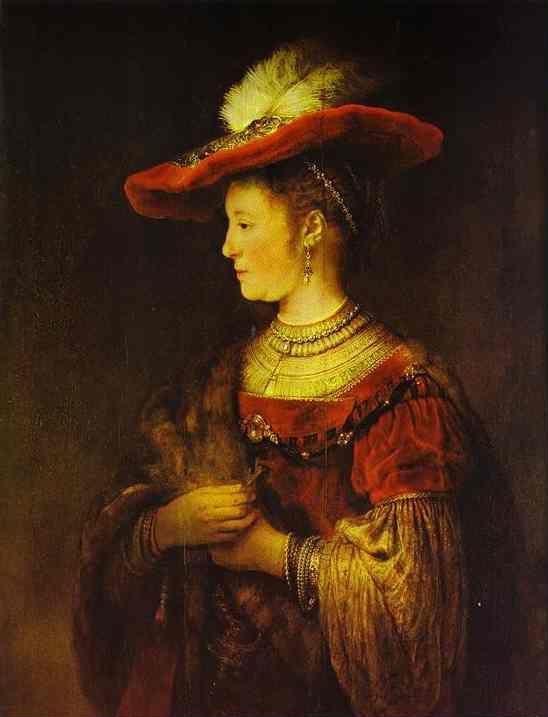 rembrandt19.jpg