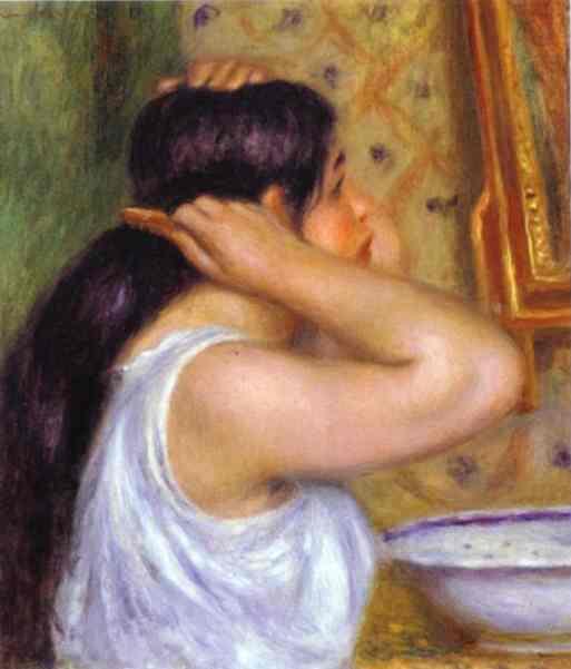 renoir180_The Toilette.jpg