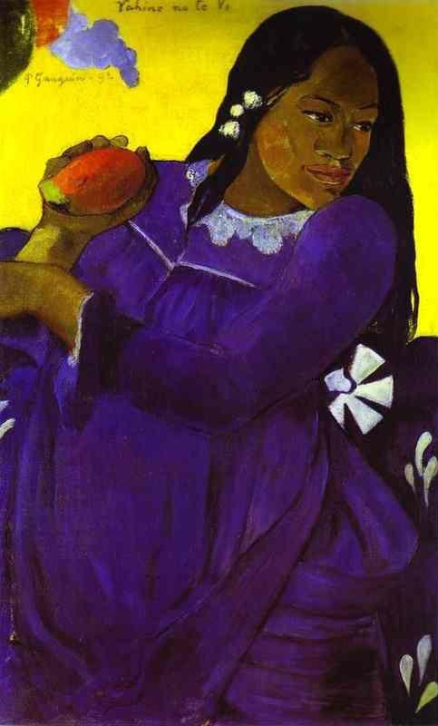 gauguin37.jpg