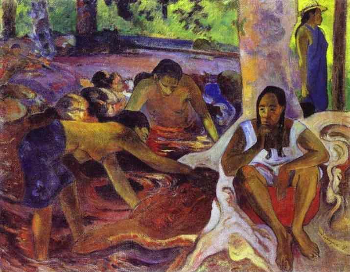 gauguin143.jpg