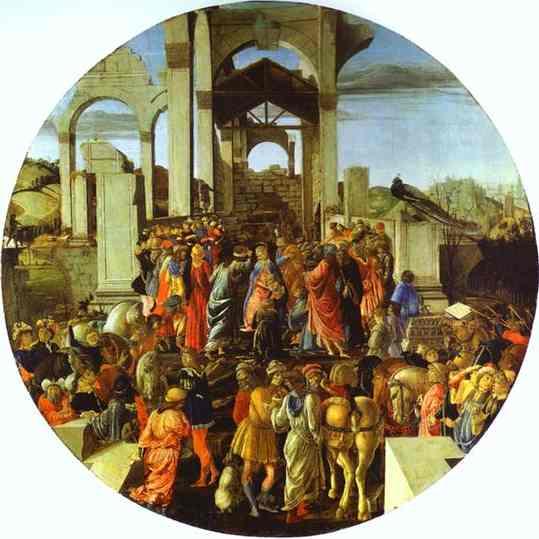 botticellip11_Adoration of the Magi.jpg