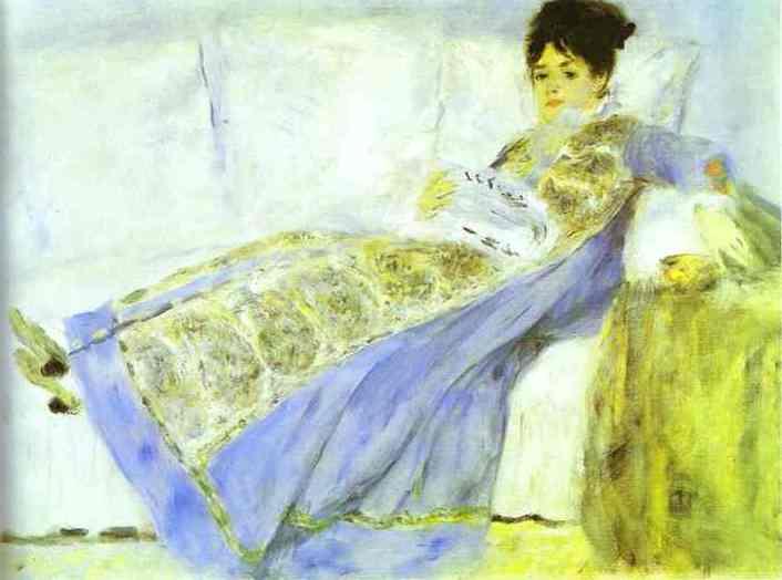 renoir14_Mme Monet.jpg