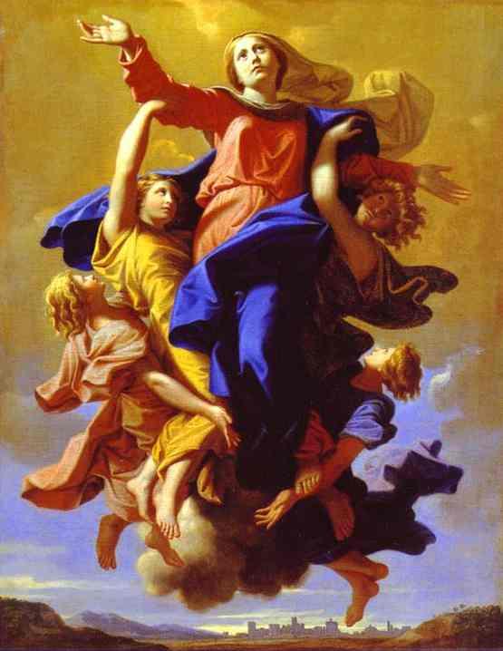poussin076_The Assumption of the Virgin.jpg