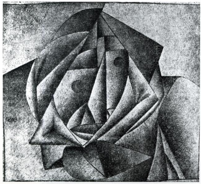 malevich49.jpg