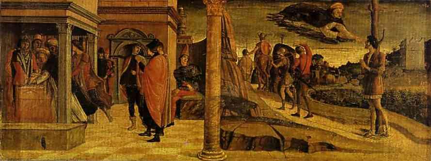 bellini29_Miracles of St.jpg