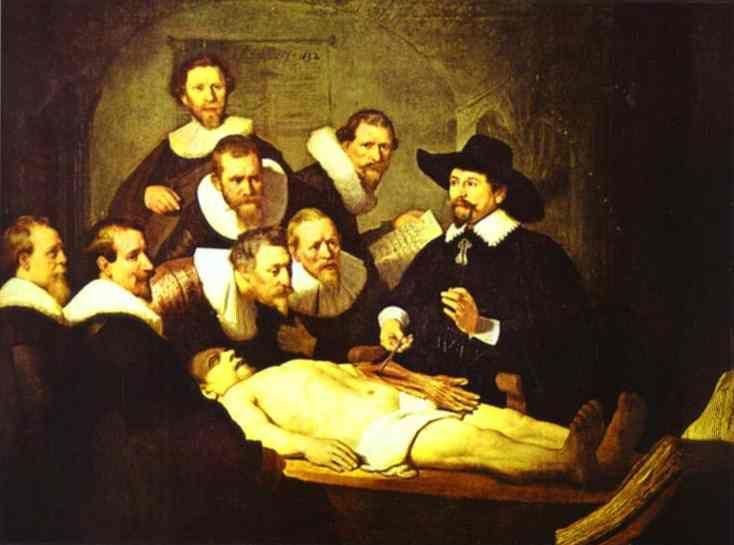 rembrandt114.jpg