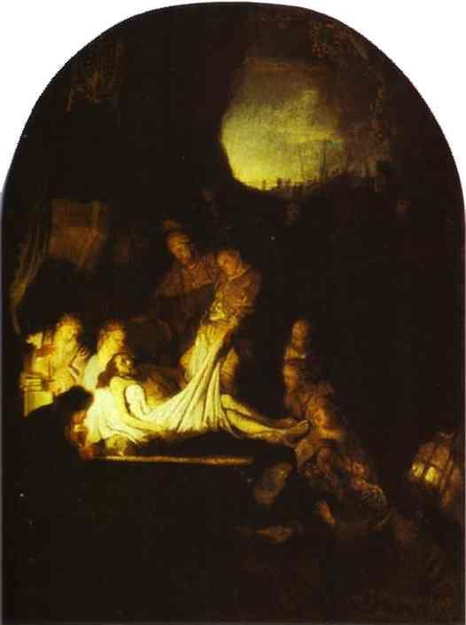 rembrandt107.jpg