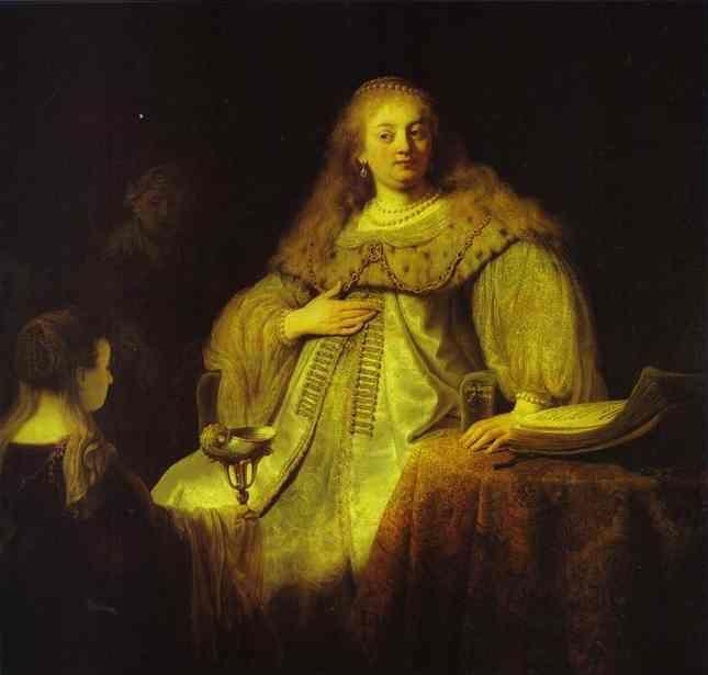 rembrandt172.jpg