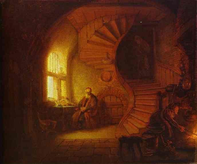 rembrandt9.jpg