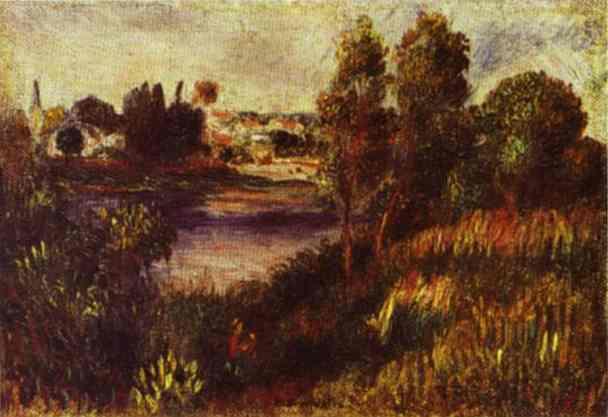 renoir158_Landscape at Vetheuil.jpg