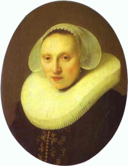 rembrandt148.jpg