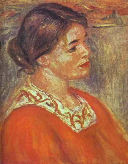 renoir122_Woman in a Red Blouse.jpg