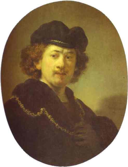 rembrandt149.jpg