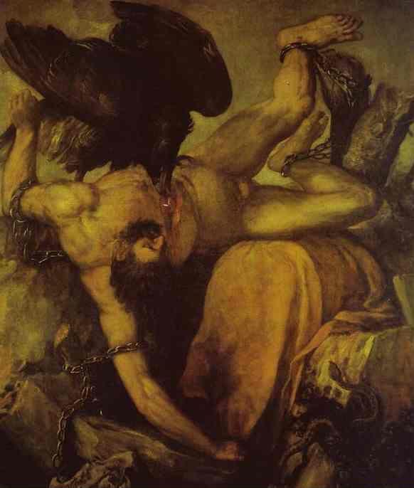 Titian103.jpg