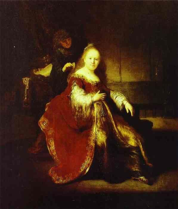 rembrandt103.jpg