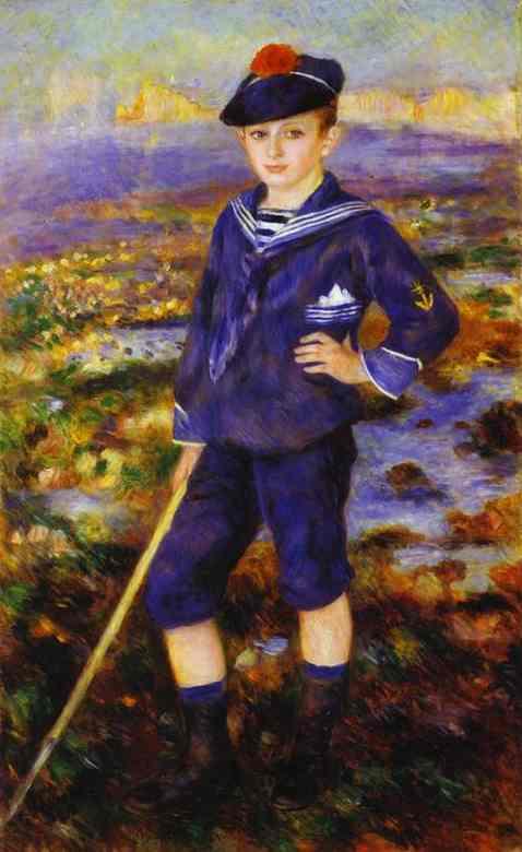 renoir194_Young Boy on the Beach.jpg