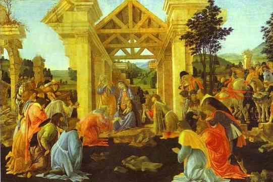 botticelli25_Adoration of the Magi.jpg