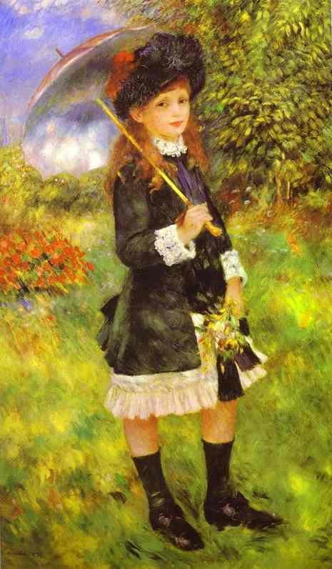 renoir38_Young Girl with Parasol.jpg